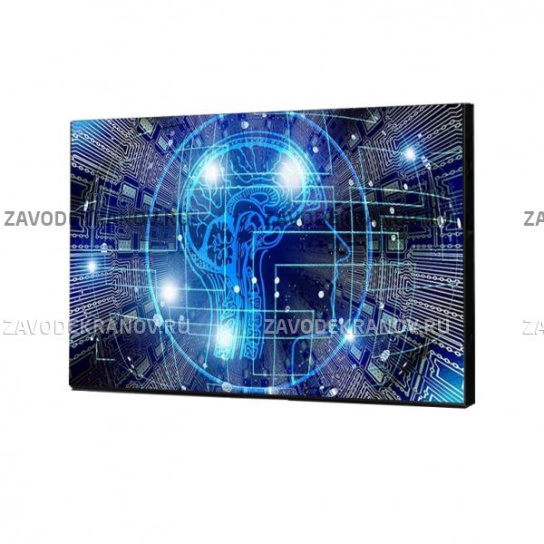 Светодиодные экраны в аренду