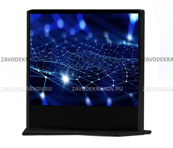 Светодиодная вертикальная панель